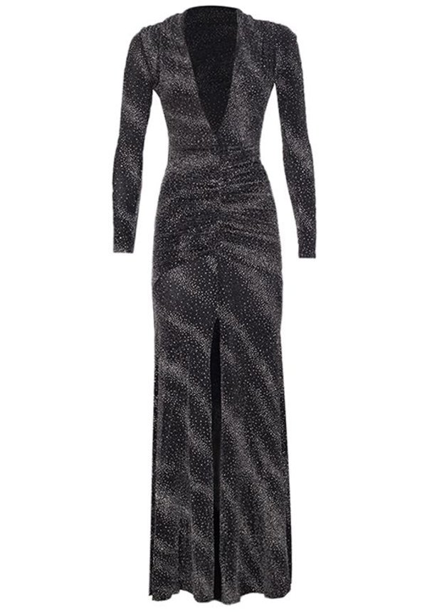 sparkly-maxi-dress