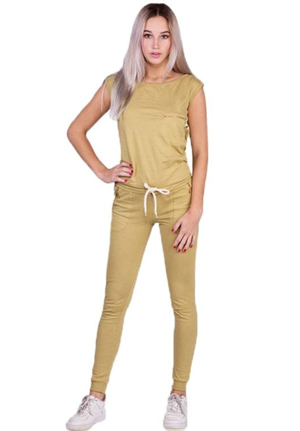 sterre-jumpsuit-groen'