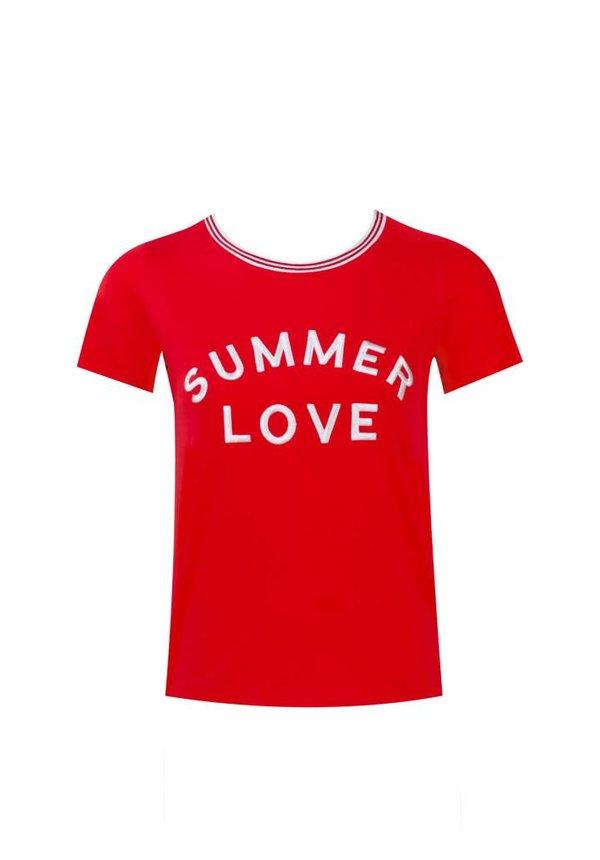 summer-love-tee'