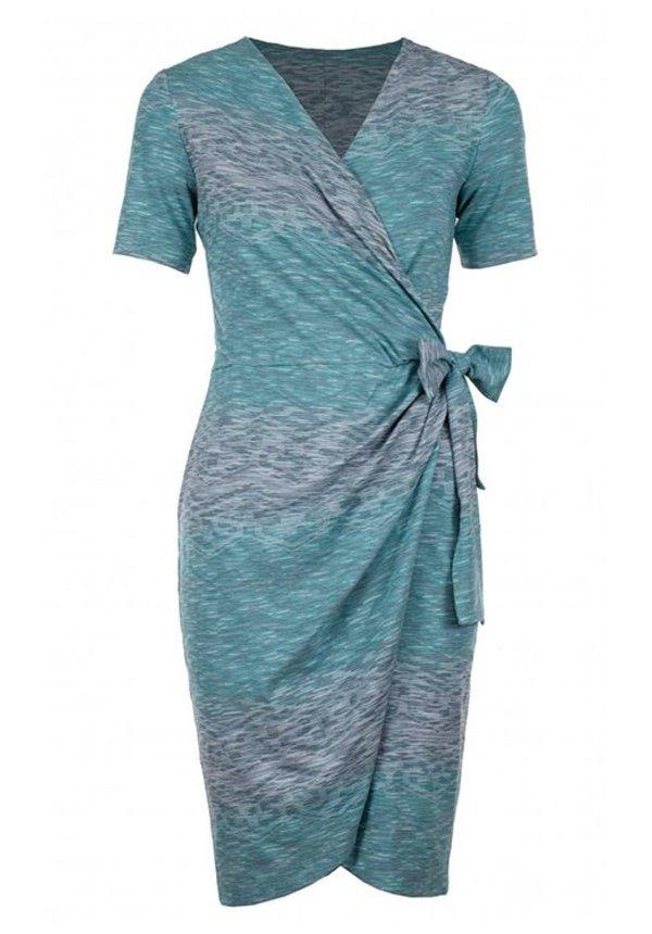 wendy-dress