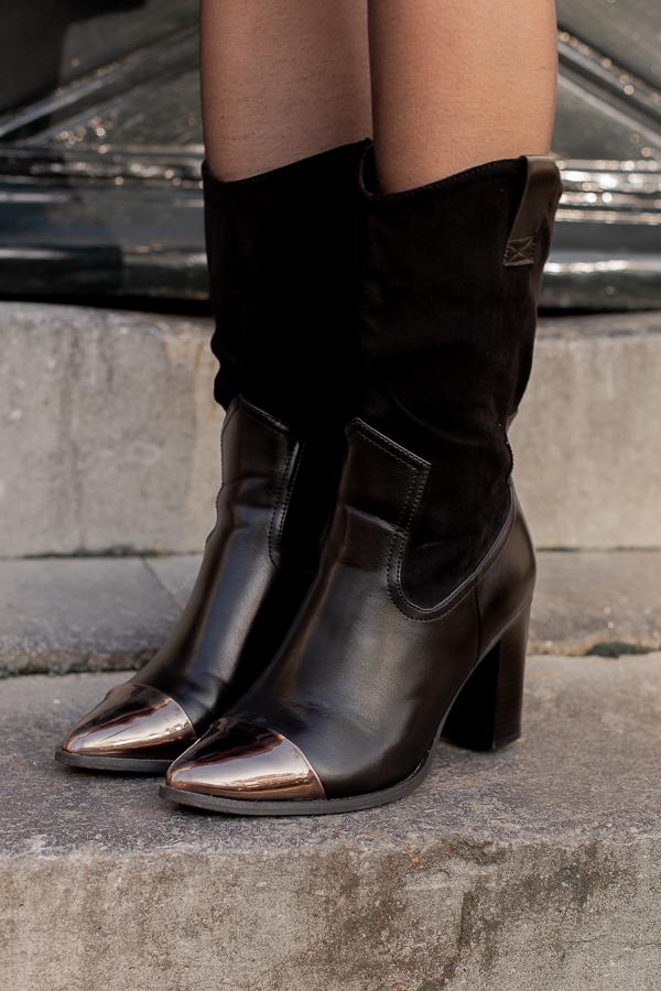 Alley-Cowboy-Boots-Metallic-2