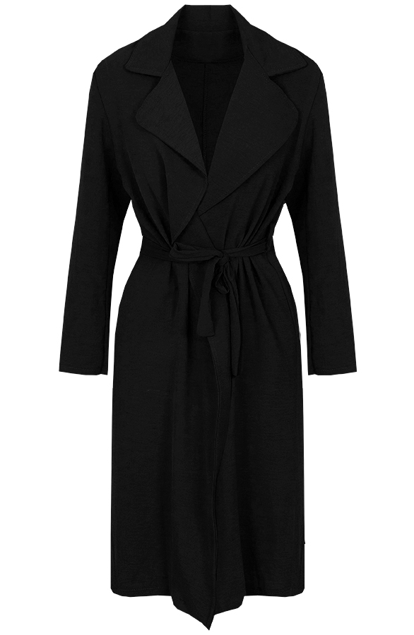 Annabel-Trenchcoat-Zwart'
