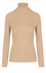 Annelot-Sweater-Beige-2