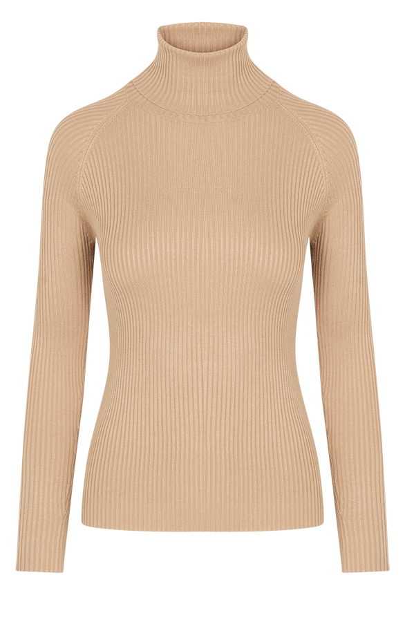 Annelot-Sweater-Beige-2