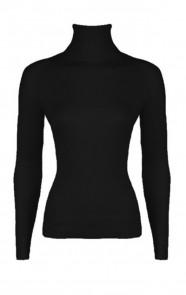Annelot-Sweater-Black-1