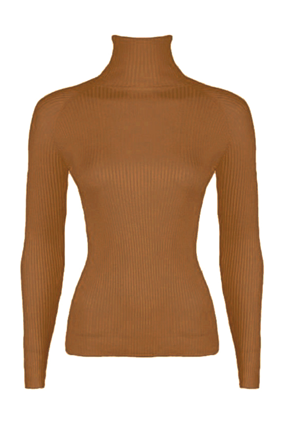 Annelot-Sweater-Camel-1'