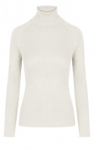 Annelot-Sweater-Offwhite-1