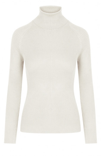 Annelot-Sweater-Offwhite-1'