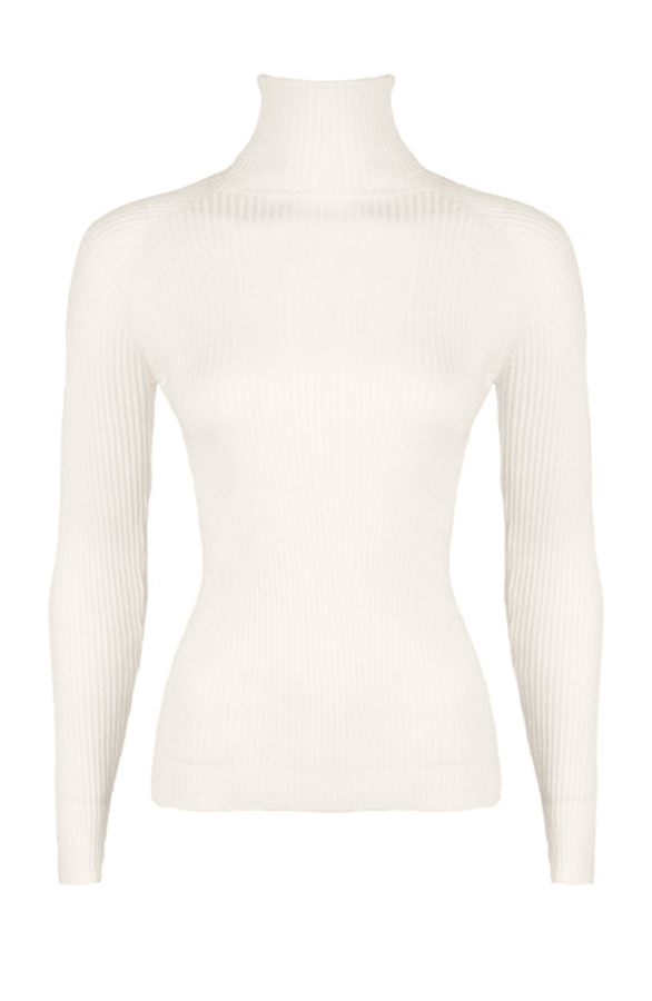 Annelot-Sweater-Offwhite'