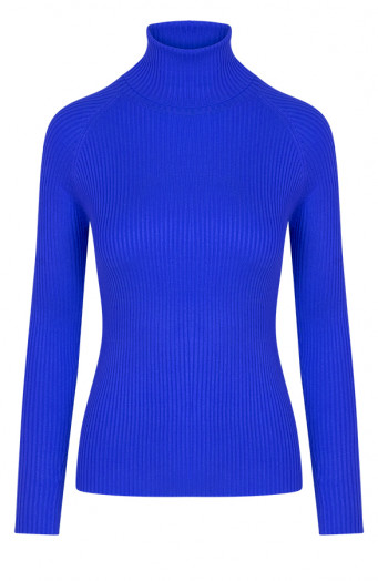 Annelot-Sweater-Royalblue'