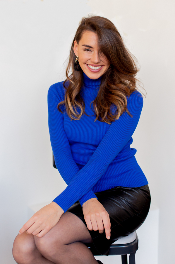 Annelot-sweater-royalblue-1