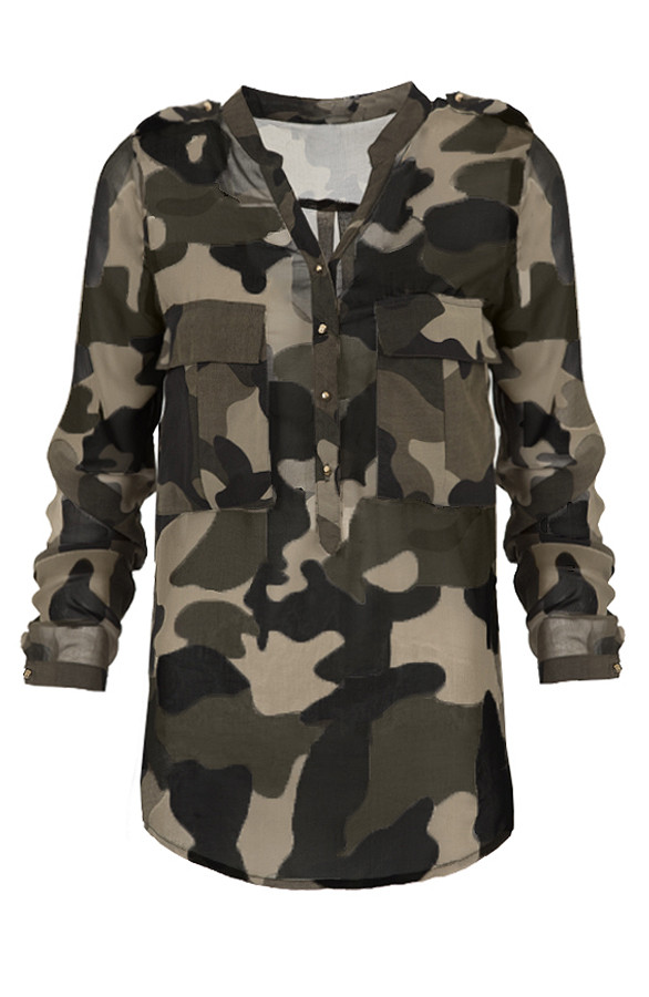 Army-Blouse-Military-586x900'