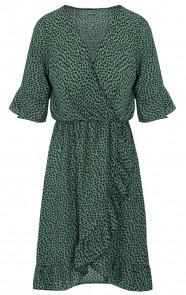 Ayla-Cheetah-Dress-Army