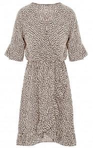 Ayla-Cheetah-Dress-Beige