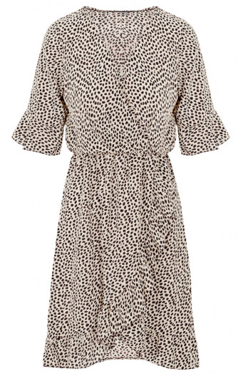 Ayla-Cheetah-Dress-Beige'
