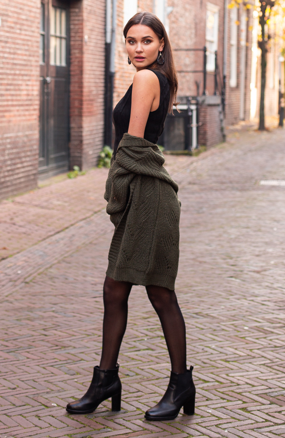 Candice-Boots-Black-1