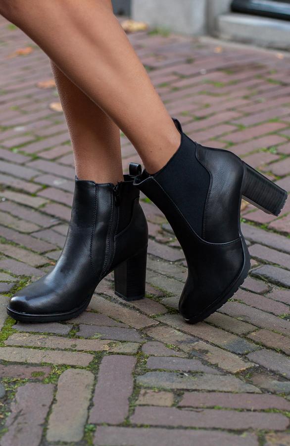 Candice-Boots-Black-3