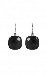 Cara-Crystal-Earrings-Black