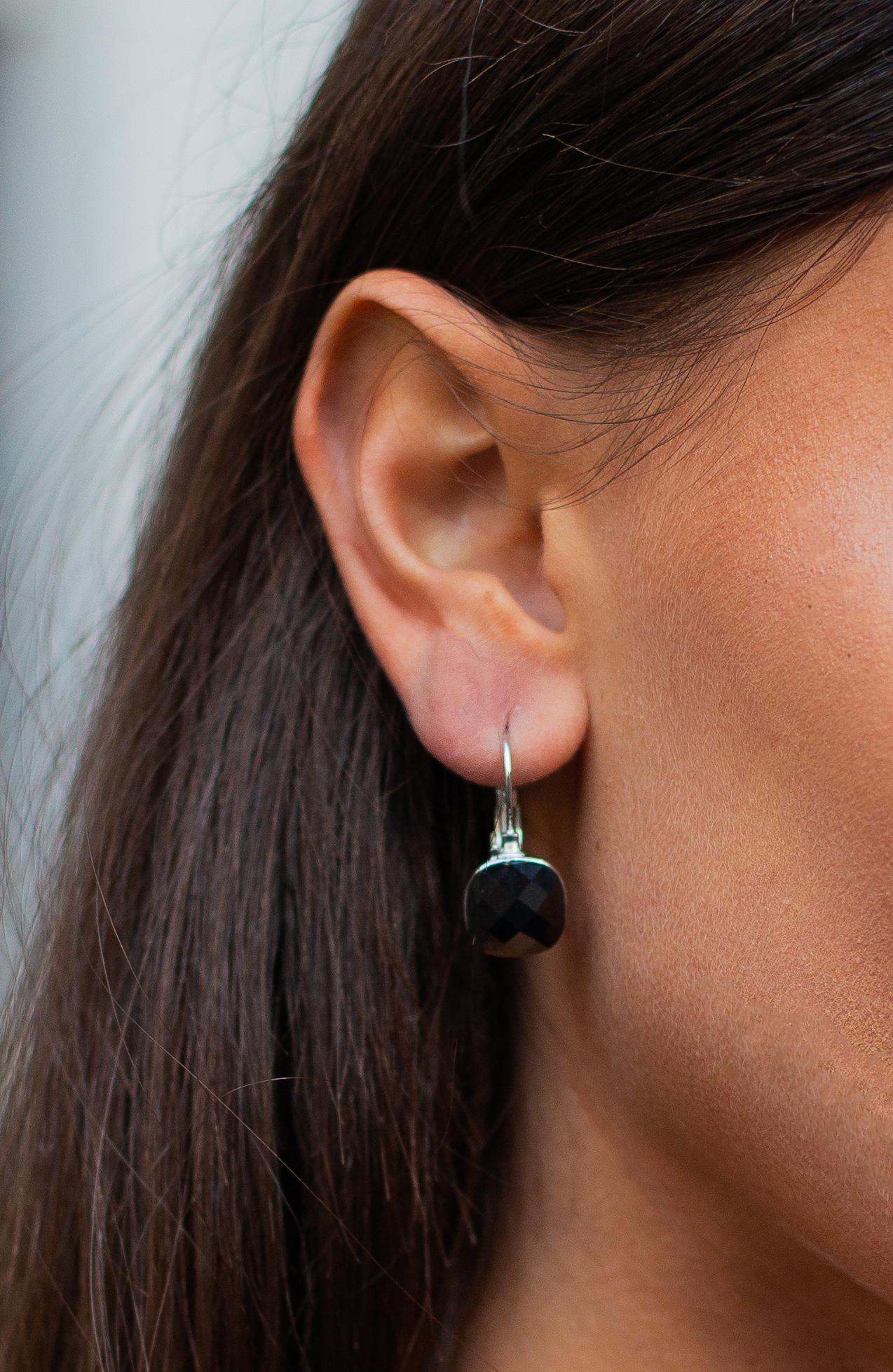 Cara-Crystal-Earrings-Black-2