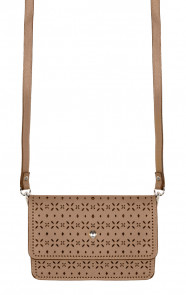 Clutch-Cut-Out-Taupe