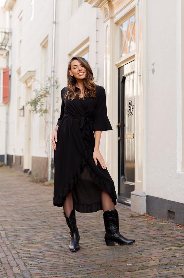 Eliza-Dress-Black-1