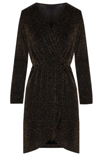 Gwenn-Glitter-Dress-Gold'