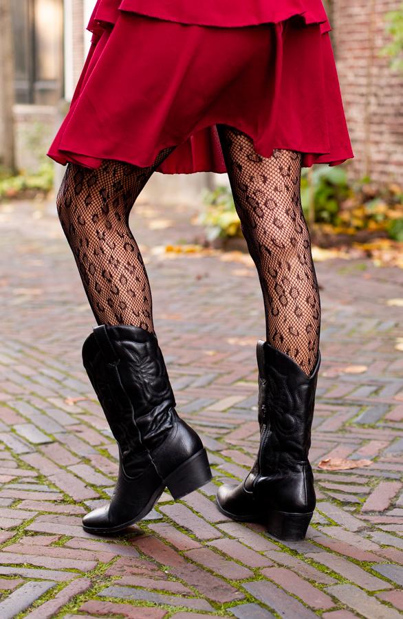 Iva-Leopard-Legging-Black-2