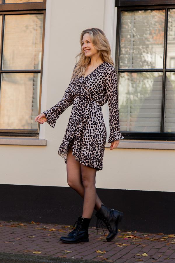 Josh-Leopard-Dress-Beige-2