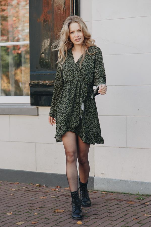 Josh-Leopard-Dress-Khaki-1
