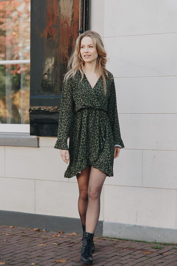 Josh-Leopard-Dress-Khaki-2