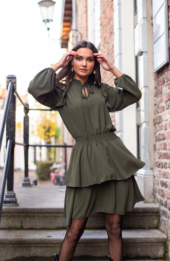 Katie-Dress-Green-1