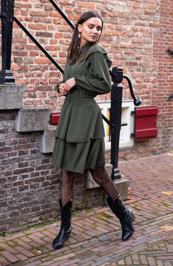 Katie-Dress-Green-2