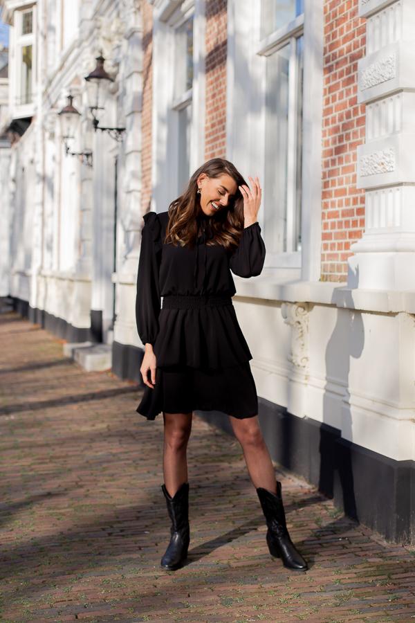 Katie-dress-black-1