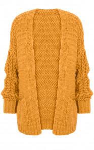 Kiki-Knitted-Cardigan-Oker