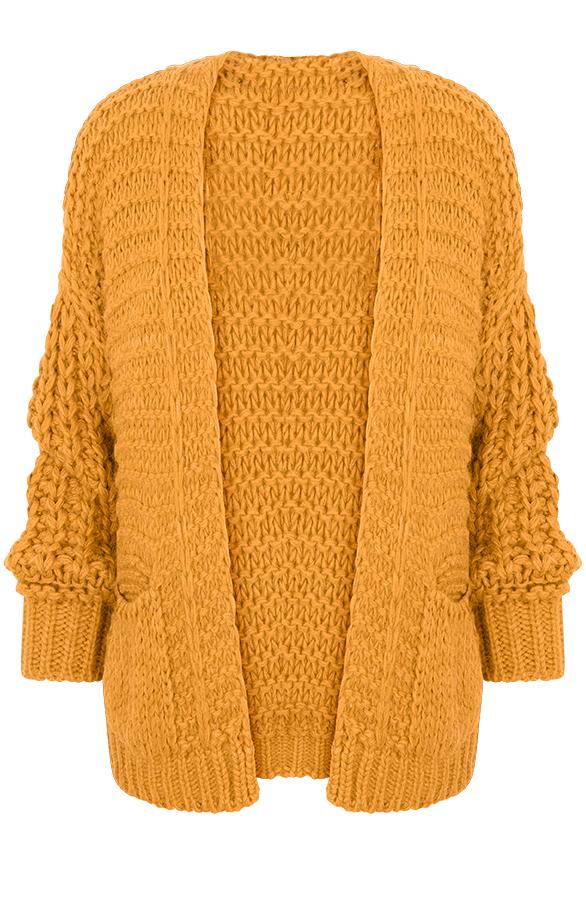 Kiki-Knitted-Cardigan-Oker'