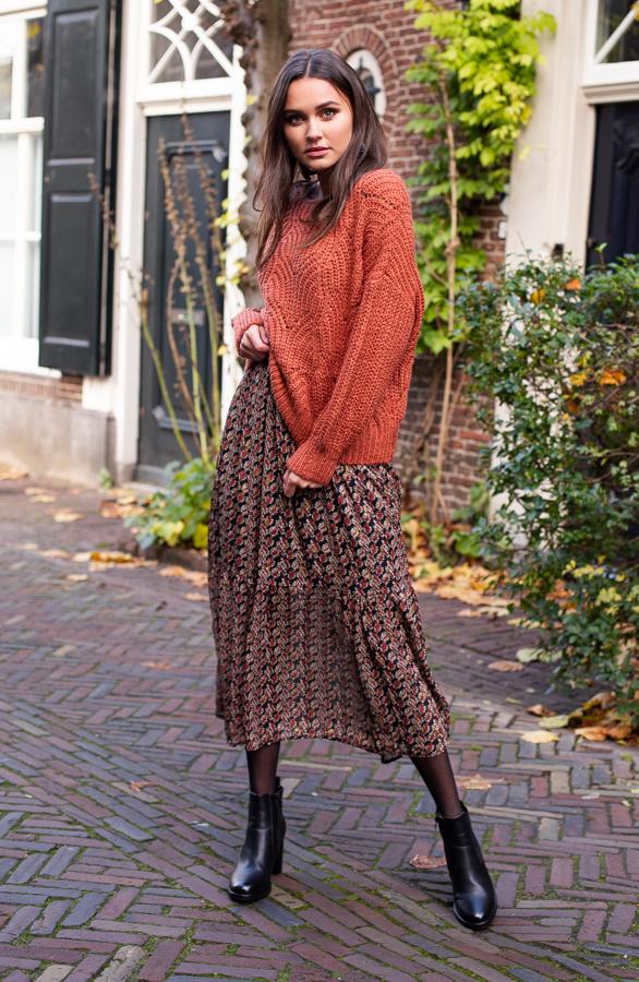 Kyra-Dress-Terracotta-1