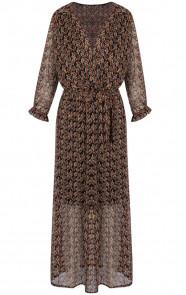 Kyra-Dress-Terracotta