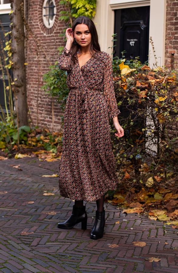 Kyra-Dress-Terracotta-4