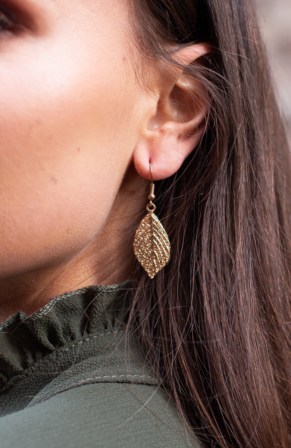 Lea-Earrings-Gold