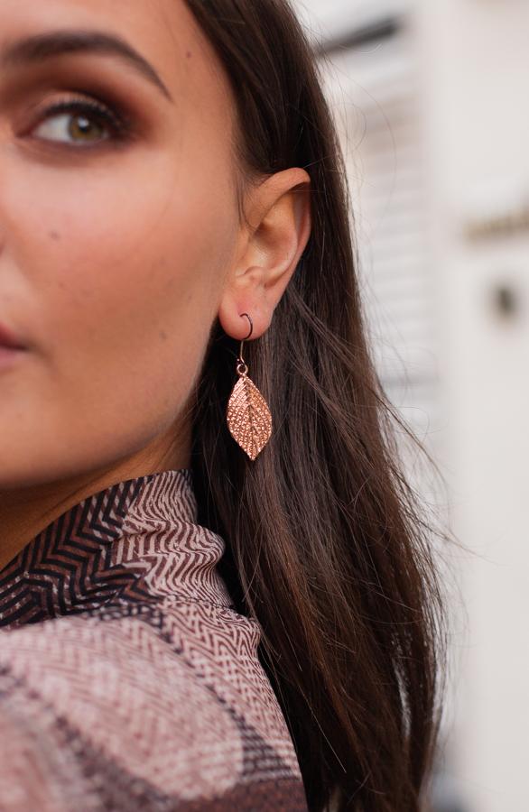 Lea-Earrings-Rosegold-1