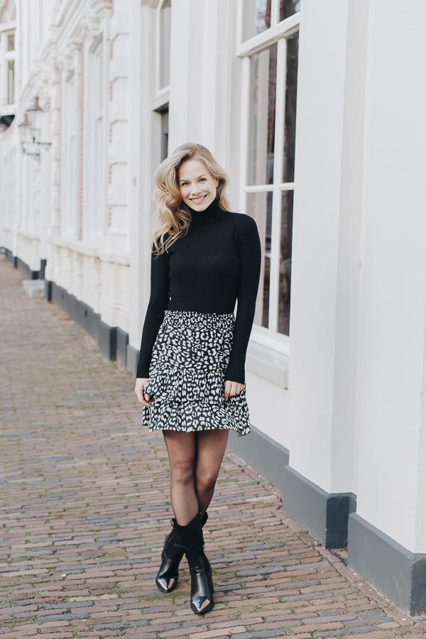 Leah-Leopard-Skirt-2