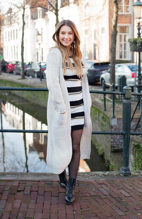 Lexi-Dress-Creme-1