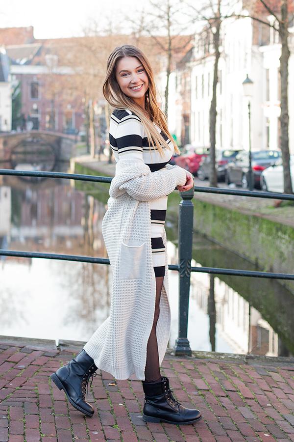 Lexi-Dress-Creme-2