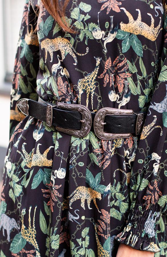 Lissy-Taille-Belt-Black-2