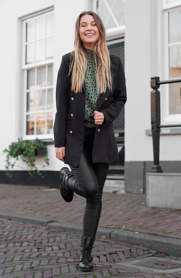 Lola-Button-Blazer-Black-3