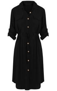 Lucy-Dress-black