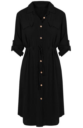 Lucy-Dress-black'