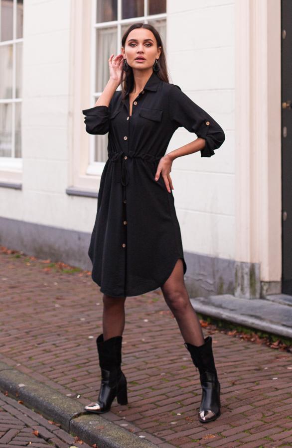 Lucy-Jurk-Zwart-1