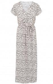 Maya-Cheetah-Dress