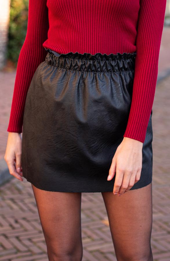 Nora-Skirt-Black-1